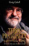 Terry Pratchett Fantastická duše - Craig Cabell