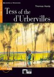 Tess of The D´Urbervilles + CD - Thomas Hardy, James Tierney
