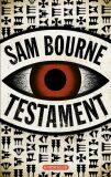 Testament - Sam Bourne