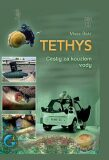 Tethys - Cesty za kouzlem vody - Mirek Brát