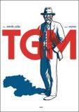 TGM - Zdeněk Ležák