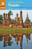 Thajsko - Ron Emmons, Phillip Tang, ...