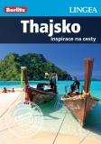 Thajsko - Lingea