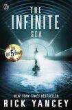 The 5th Wave The: Infinite Sea (Book 2) - Rick Yancey