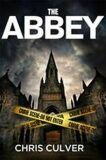 The Abbey - Chris Culver