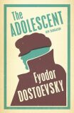 The Adolescent - ...