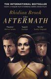 The Aftermath (Film Tie In) - Brook Rhidian