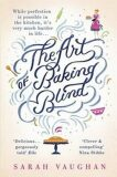 The Art of Baking Blind - Sarah Vaughanová