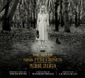 The Art of Miss Peregrine's Home for Peculiar Children - Leah Gallo