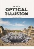 The Art of Optical Illusion - Agata Toromanoff, ...