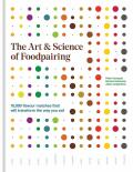 The Art & Science of Foodpairing - Peter Coucquyt, ...