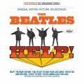 The Beatles HELP - The Beatles