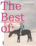 The Best of: 2009 - Profil Media