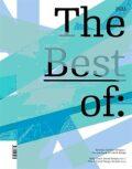 The Best of: 2011 - Profil Media