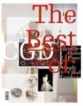 The Best of: 2014 - Profil Media