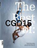 The Best of: 2015 - Profil Media