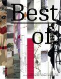 The Best of: 2016 - Profil Media