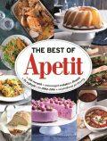 The best of Apetit - APETIT