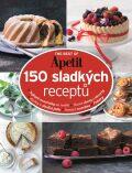 150 sladkých receptů - APETIT