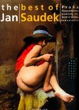The Best of Jan Saudek - Jan Saudek