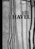 The Best of Jiří Havel - Jan Pohribný,  Jiří Havel, ...