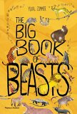 The Big Book of Beasts - Yuval Zommer