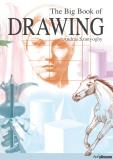 The Big Book of Drawing - András Szunyoghy