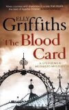 The Blood Card - Elly Griffiths