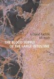 The Blood Supply od the Large Intestine - Jiří Hoch, Kachlík David