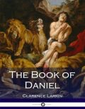 The Book of Daniel (Illustrated) - Larkin Clarence