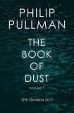 The Book of Dust - Philip Pullman