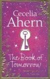 The Book of Tomorrow - Cecelia Ahern