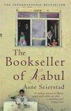 The Bookseller Of Kabul - Asne Seierstadová