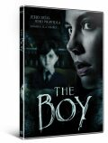The Boy - bohemia motion pictures
