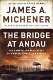 The Bridge at Andau - James A. Michener