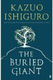 The Buried Giant - Kazuo Ishiguro
