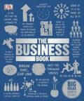 The Business Book - various
