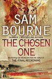 The Chosen One - Sam Bourne
