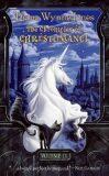 The Chronicles of Chrestomanci - 3 - Diana Wynne Jonesová