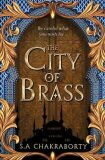 The City of Brass - Chakraborty S. A.