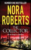 The Collector - Nora Robertsová