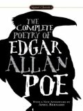 The Complete Poetry of Edgar Allan Poe - Edgar Allan Poe