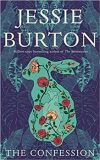 The Confession - Jessie Burton