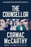 The Counselor - Cormac McCarthy