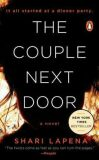 The Couple Next Door - Shari Lapena