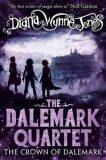 The Crown of Dalemark - Diana Wynne Jonesová