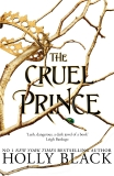 The Cruel Prince (The Folk of the Air) - Jeremy Black