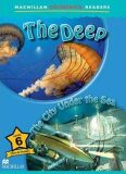 The Deep & The City Under the Sea - Macmillan Children´s Readers - Paul Shipton
