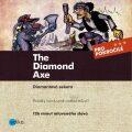 The Diamond Axe - Alena Kuzmová, ...