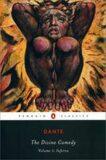 The Divine Comedy 1 - Inferno - Dante Alighieri
